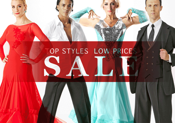 Top Styles Low Price Sale