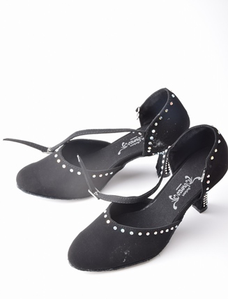 Party Shoes 32011