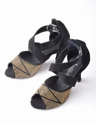 Party Shoes 33016